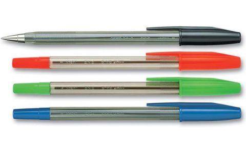 guličkové pero SA-S FINE uni-ball
