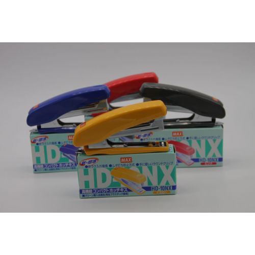 HD-10 NX